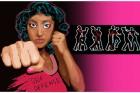 ARTS_rape-defense_Julia-Pankova-600x400