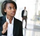 businesswoman-378x414